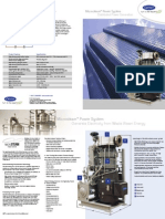 18MS Microsteam brochure.pdf