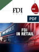 FDI 1-23