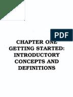 fundamentals of thermodynamics 7th edition solution manual sonntag