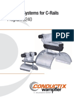 KAT0240-0003-E Festoon Systems for C-Rails.pdf