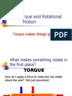 torque .ppt