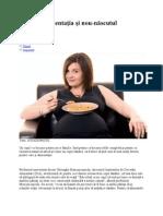 Sarcina, alimentaţia şi nou-născutul 27oct2009