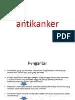 An Tik Anker