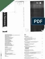 MoradiaXordemsocial_socied_territ.pdf