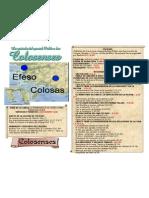 Epistola a Los Colosenses2
