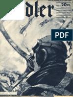 Der Adler 1939 18