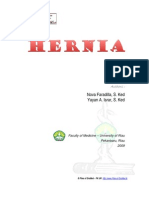 Hernia Files of Drsmed Fkur