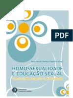 HOMOSSEXUALIDADE_E_EDUCACAO_SEXUAL.pdf