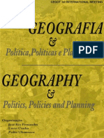 E-book_Geography