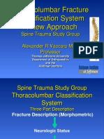 thoracolumbar spine surgery.pptx