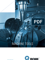 Romi_Journal_Editon_4_Machine_Tools.pdf