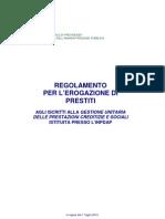Regolamento_PRESTITI_22062010