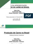 Producao.de.Carne.no.Brasil