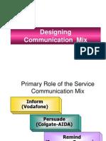 Ch-5 Communication Mix