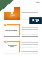 Aula transmissão de dados.pdf