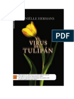 El.virus.del.tulipan.Sfrd.doc