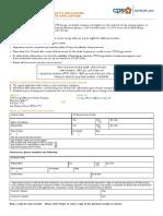 CPS-Energy-Attic-Insulation-Rebates