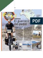 El Siglo (28 March 2013)
