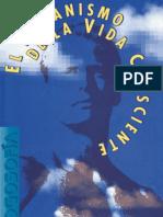 Gonzalez Pecotche Carlos - El Mecanismo de La Vida Consciente