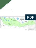Mapa_Muritiba