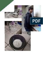 Chem Pictures