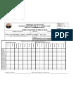 BI-F10 Formato Solicitud de Reserva de Salas v3