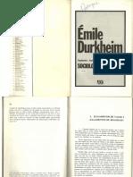 Durkheim0001.pdf