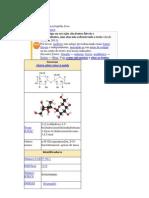 jonilson bioquimica