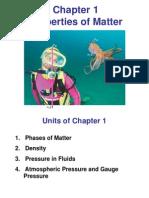 Ch 1 Properties of Matter.pptx