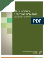 ANTOLOGÍA 6.pdf