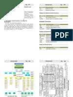 Instrução Geral.pdf