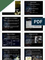 Slides Soldagem Proc Fabr [Modo de Compatibilidade].pdf
