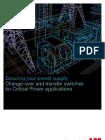 1SCC303043D0201.pdf
