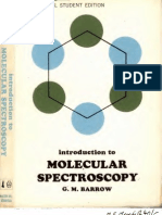 Introduction-to-Molecular-Spectroscopy.pdf
