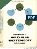 Introduction-to-Molecular-Spectroscopy.pdf