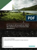 clean_energy_brochure.pdf
