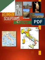 Humaart PDF