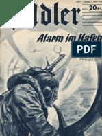 Der Adler 1940 7