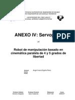 AnexoIV_Servopack