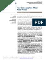 Credit Suisse  -How Demographics Affect Asset Prices.pdf