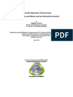 arsova_thesis.pdf