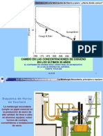 PANORAMA DE LA DESOXIDACION.pdf