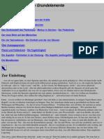 34421352-Unbekannt-Grundelemente-Der-Astrologie.pdf