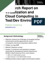 Platform Comuting Test Dev Survey Results FINAL[1]