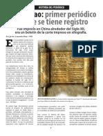 _Historia- del periódico