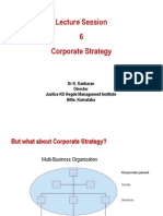 Lecture 06 - Corporate Strategy.pptx