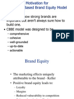 customer based Brand equity model.ppt