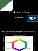 kapferer lbrand-identity-prism.ppt