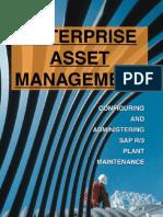 56104175 52583925 SAP Enterprise Asset Management PM