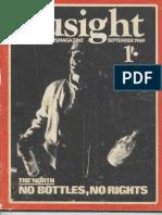 Nusight, September 1969 nusight_1969-09-01